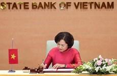 Швейцария поддерживает Вьетнам в обучении руководителей банков
