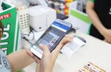 Вьетнам присоединяется к глобальной гонке в развитии цифровых денег