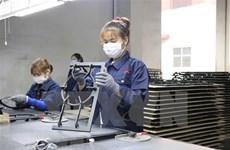 Приток ПИИ во Вьетнам упал на 11,1% за 7 месяцев