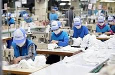 Больше налогов и пошлин будут снижены в пользу пострадавших от пандемии предприятий и людей