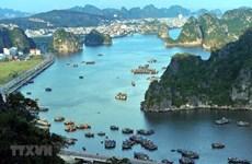 Куангнинь проведет 50 мероприятий по стимулированию туризма до конца года