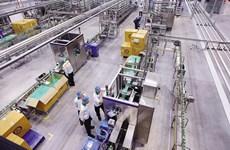 Во Вьетнаме наблюдается смещение прямых иностранных инвестиций в высокотехнологичные отрасли