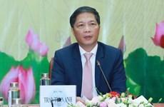 Вьетнам готов облегчить деятельность американских фирм в условиях COVID-19