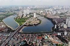 ВБ понижает прогноз роста ВВП Вьетнама до 2-2,5% в этом году