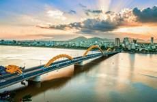 В Дананге с ноября начнется пилотный прием иностранных гостей