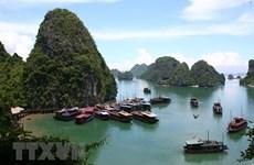 Куангнинь применяет модель «песочницы» к туризму