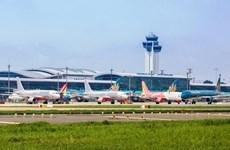 Министерство транспорта предлагает смягчить условия для авиапассажиров и ж / д пассажиров
