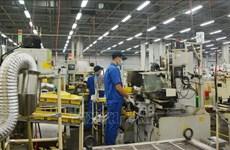 Хошимин: 230.000 рабочих вернулись на фабрики