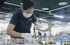 Предприятия в провинции Донгнай возобновят производство на полную мощность в ноябре