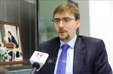 Российский эксперт высоко оценил координацию между Вьетнамом и Россией в СБ ООН