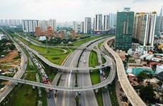 Вьетнам занимает одно из первых мест в регионе по экономическим показателям