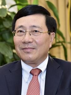 Работа Вьетнама в качестве Председателя Совета Безопасности ООН – «золотая возможность» для продвижения самостоятельной и нез