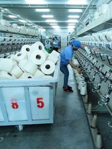 """Международные СМИ: Вьетнам – """"земля обетованная"""" для инвесторов"""
