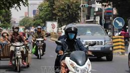 Камбоджа сняла запрет на въезд посетителей из 6 стран