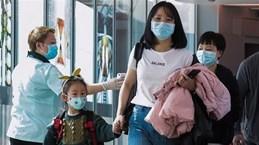 В Сингапуре число заразившихся коронавирусом превысило 36 тысяч