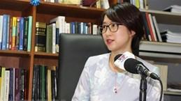"""Малазийский эксперт подчеркивает """"чудо АСЕАН"""" и отношения с  партнерами"""