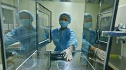 В течение 16 дней подряд во Вьетнаме не было зарегистрировано ни одного случая COVID-19 в обществе