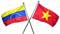 Вьетнам и Венесуэла провели 8-е политические консультации на уровне заместителей министров