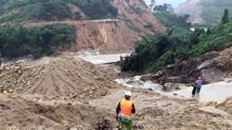 Доклад Всемирного банка: береговая линия Вьетнама нуждается в новой и устойчивой стратегии развития