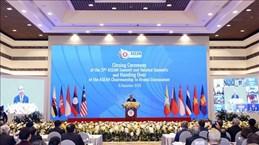 Индонезийский исследователь высоко оценил экономическое развитие Вьетнама