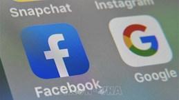 Вьетнам издал Кодекс поведения в социальных сетях