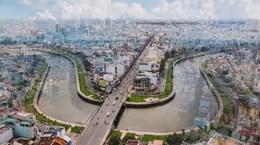 Хорошие экономические перспективы Вьетнама на 2021 год