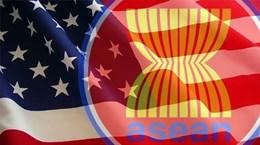 Эксперт: Вьетнам - важный мост в отношениях АСЕАН-США