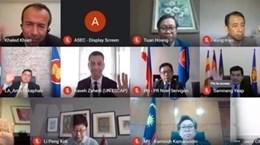 АСЕАН и ООН обещают продвигать всестороннее партнерство