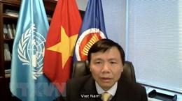 Вьетнам и Индонезия призывают к диалогу для установления мира в Колумбии