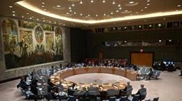 Вьетнам призывает к соблюдению мирных соглашений по Западной Сахаре