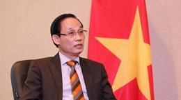 Вьетнам способствует укреплению сотрудничества АСЕАН и ООН