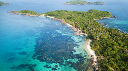 Фукуок: туристов и инвесторов ждет множество привлекательных изменений