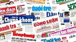 Цифровое преобразование - ключ к выживанию СМИ