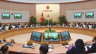 Вьетнам: новая воля и позиция
