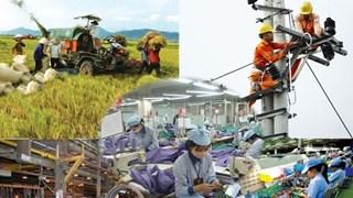 Вьетнам имеет преимущество в восстановлении экономики после окончания COVID-19