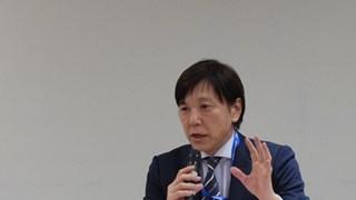 Еще 15 японских компаний хотят открыть заводы во Вьетнаме