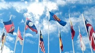 Солидарность - ключ к преодолению вызывов АСЕАН и поддержанию устойчивого роста