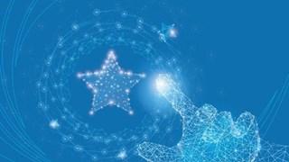 Форум стартапов АСЕАН обсуждает новые возможности в эпоху цифровых технологий