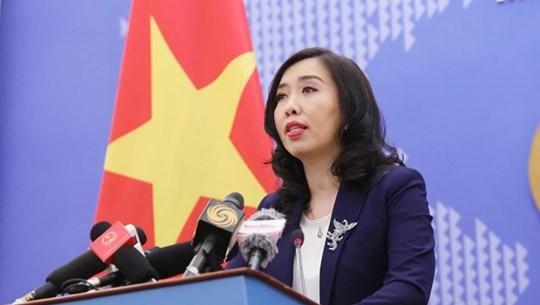 Вьетнам консультируется с членами АСЕАН по поводу переноса саммита