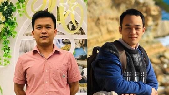 Впервые вьетнамские инженеры-программисты получили сертификат TensorFlow от компании Google