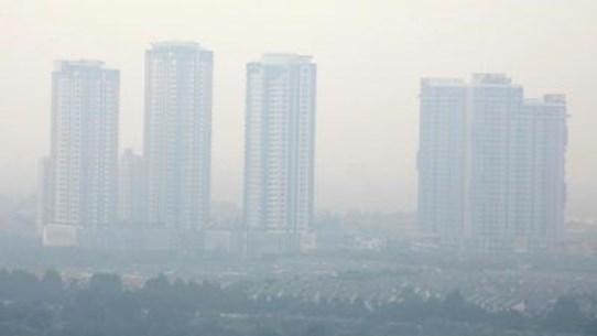 Зарубежные СМИ: цены на выбросы углерода помогают улучшить имидж Вьетнама на международном уровне