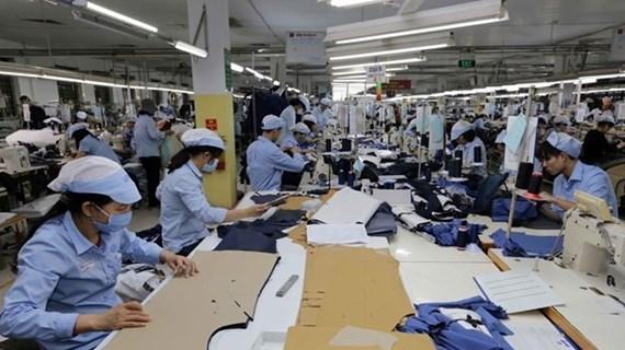 Город Хошимин готовится к новой волне иностранных инвестиций после COVID-19