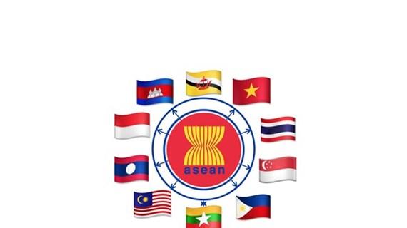 АСЕАН - история успеха регионального сотрудничества
