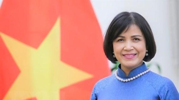 Вьетнам принял участие в переговорах ВТО по субсидиям для рыболовства