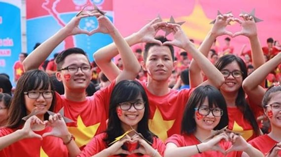 Очередная пресс-конференция МИД: Вьетнам готов к обмену и сотрудничеству с ЕС по вопросам прав человека