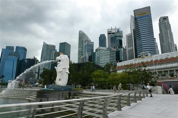 Вьетнам рекомендует гражданам воздержаться от поездок в Сингапур hinh anh 1