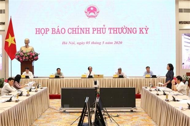 Чиновник: Вьетнам должен приготовиться к волне инвестиции hinh anh 1