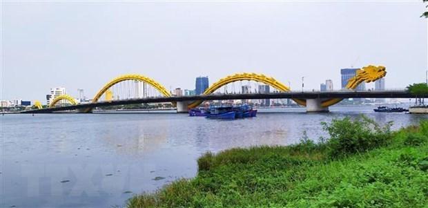 Депутаты НС обсуждают пилотную модель городскои администрации в Дананге hinh anh 1