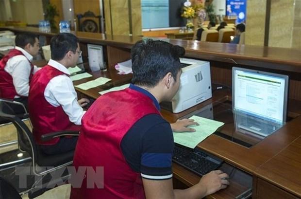 Национальныи руководящии комитет рассматривает вопросы карантина для прибывающих во Вьетнам hinh anh 1