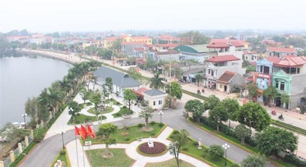 Ключевые экономические регионы призваны продвигать инновации в целях развития hinh anh 1